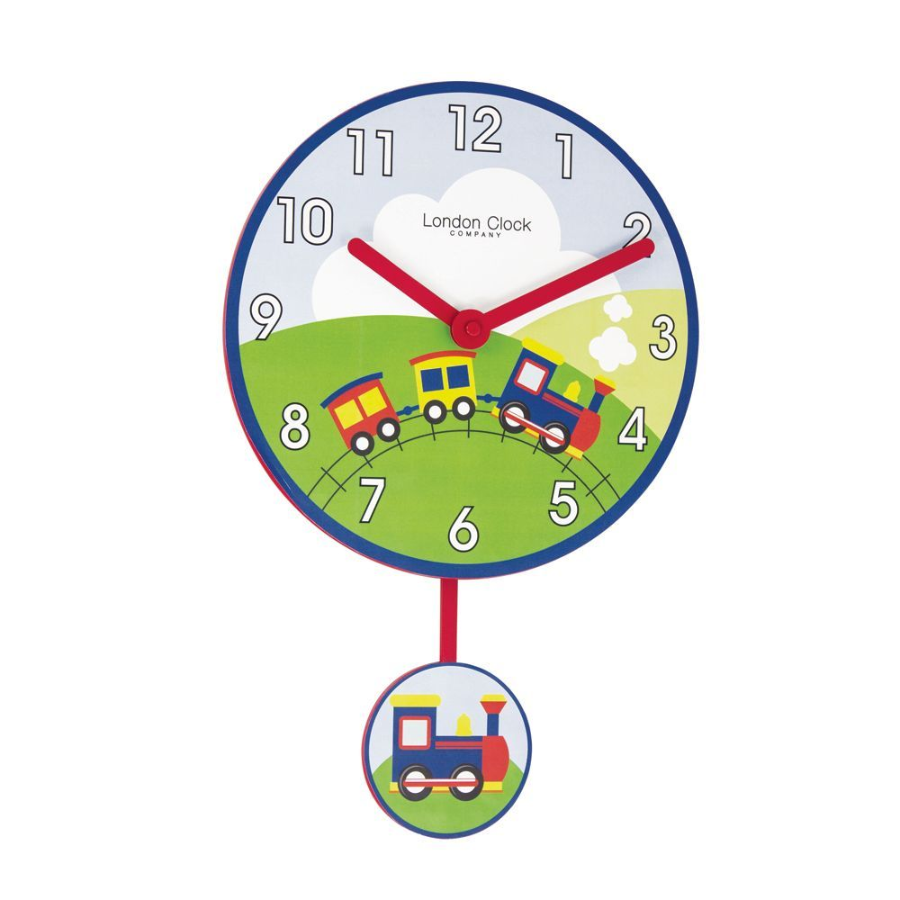 Childrens wall clocks images home wall decoration ideas wall clocks kids choice image home wall decoration ideas wall clock images for kids london clock amipublicfo Gallery